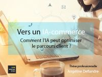 these professionnelle IA eCommerce